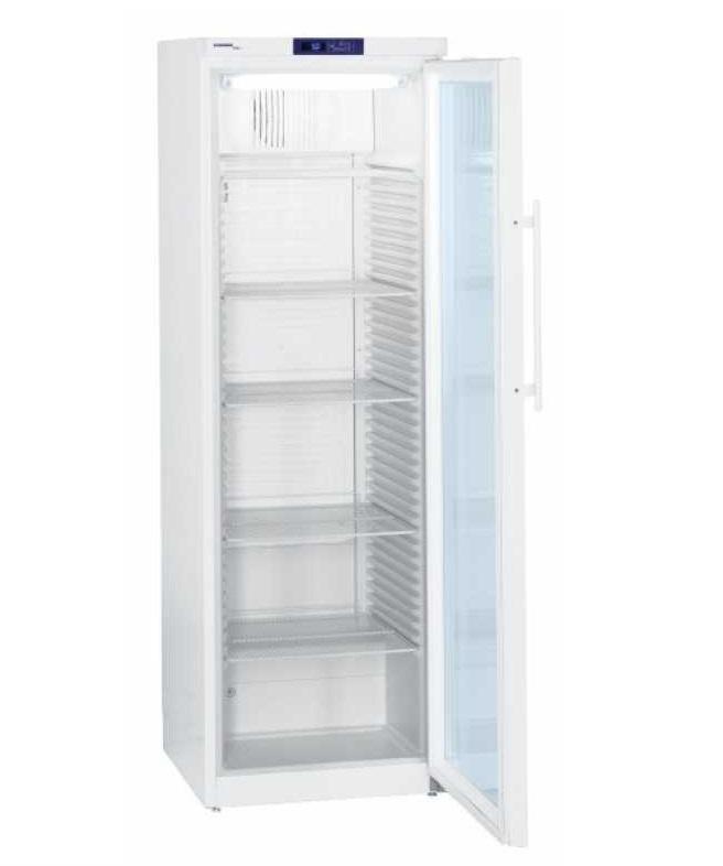 купить Лабораторный холодильный шкаф Liebherr LKv 3913 Украина фото 2