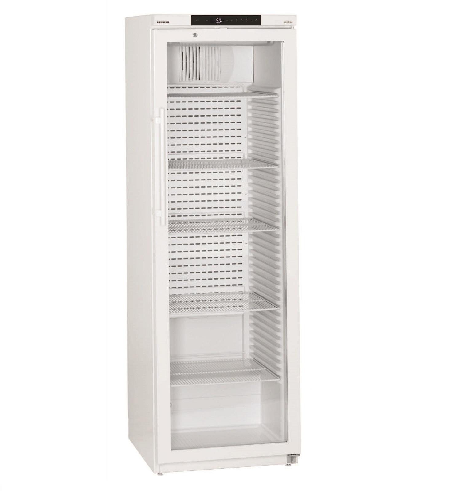 купить Лабораторный холодильный шкаф Liebherr MKv 3913 Украина фото 1