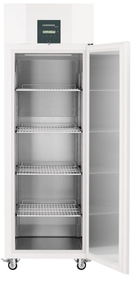 Лабораторный морозильный шкаф  Liebherr LGPv 6520 купить украина