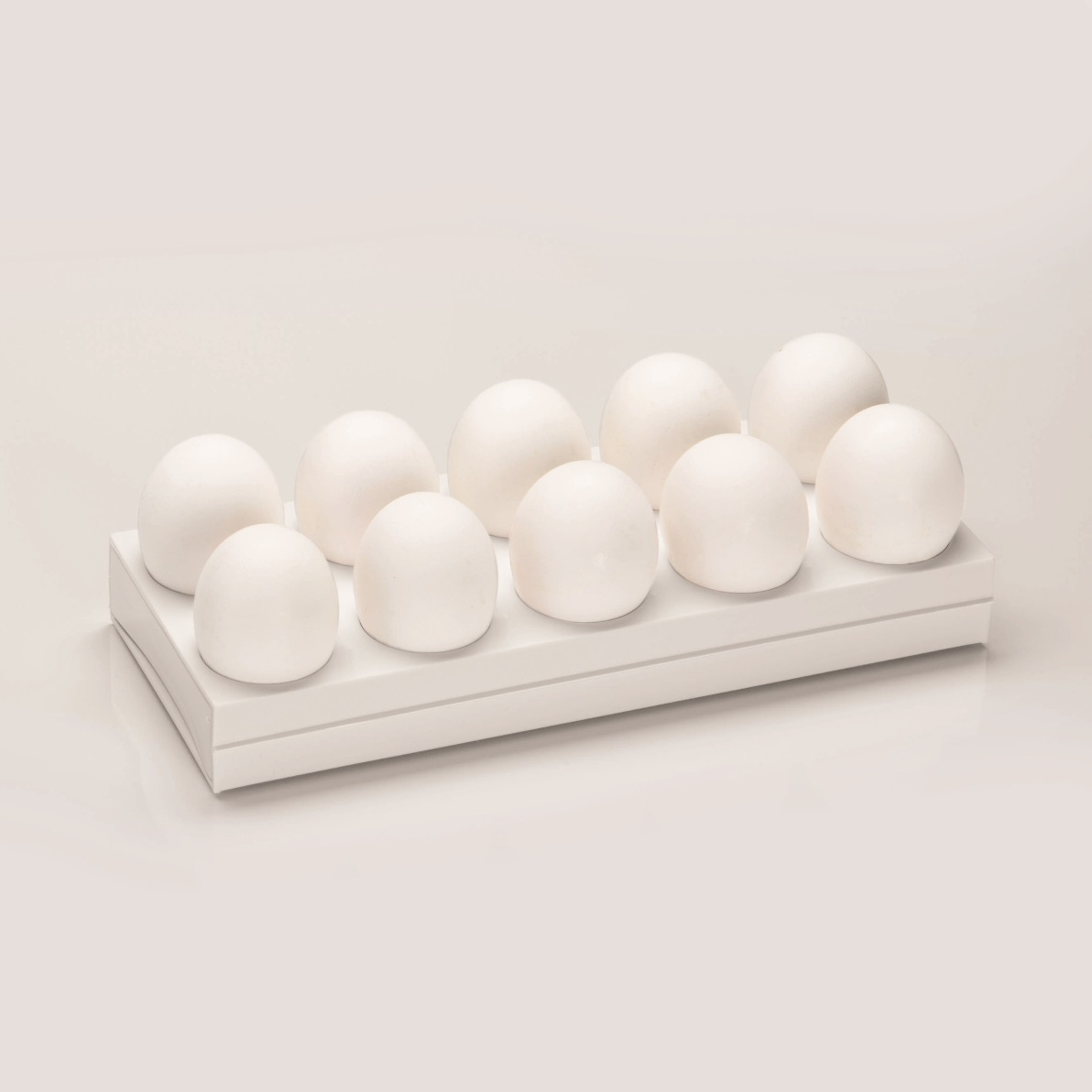 Лоток для яиц (9881172) купить украина