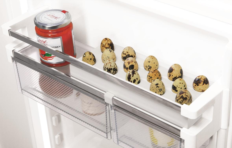 купить Лоток для яиц 9881172 Украина фото 3