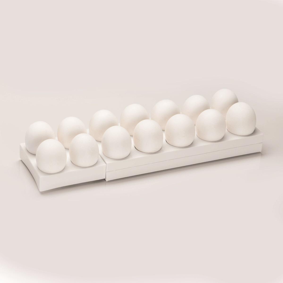 купить Лоток для яиц 9881172 Украина фото 2
