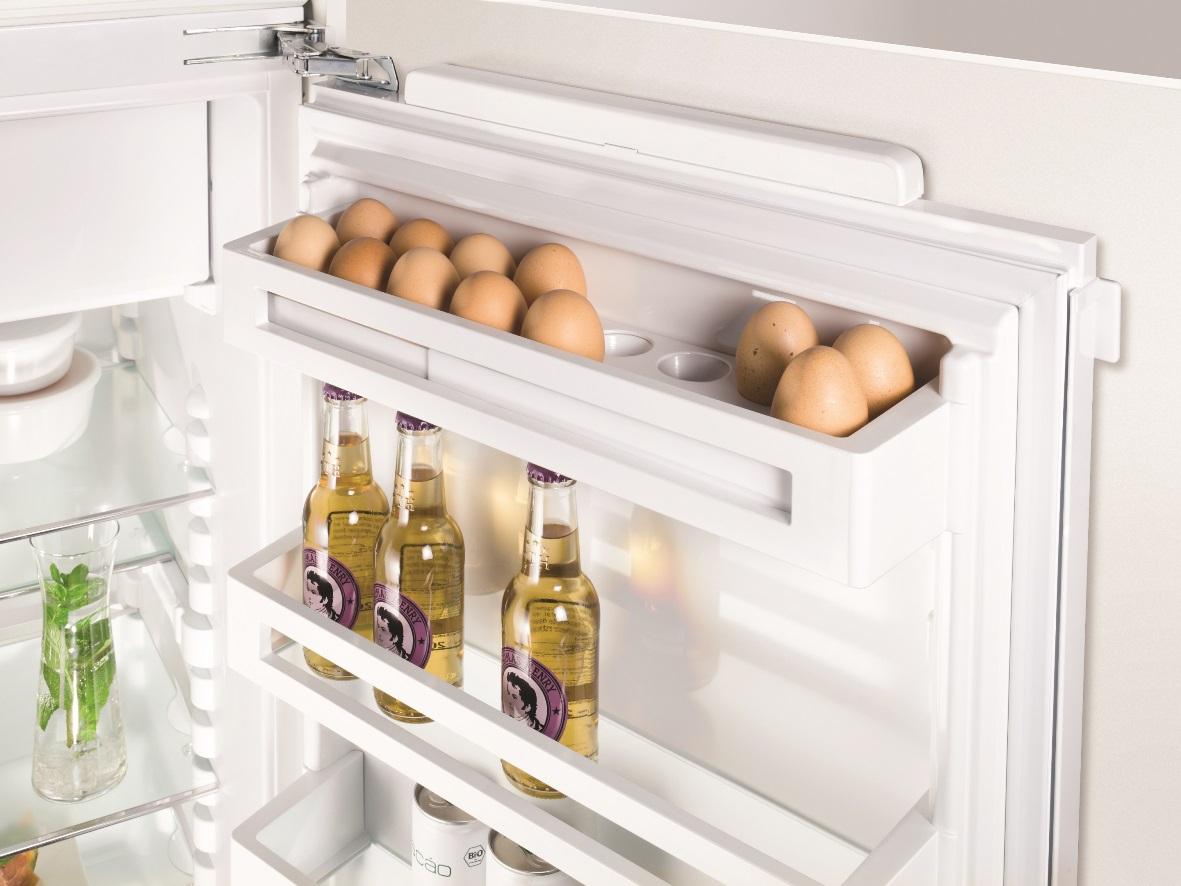 купить Лоток для яиц 9881172 Украина фото 4