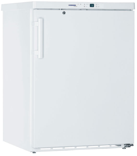 купить Малогабаритный холодильник Liebherr FKUv 1610 Украина фото 1