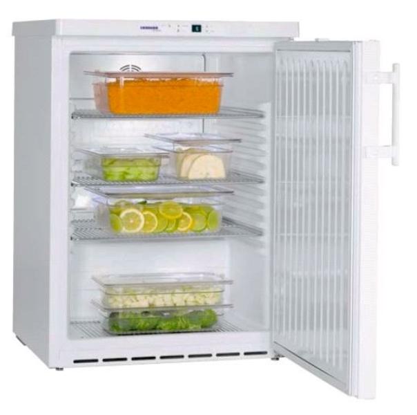 купить Малогабаритный холодильник Liebherr FKUv 1610 Украина фото 0