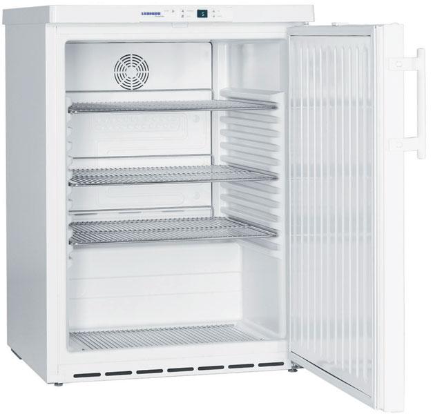купить Малогабаритный холодильник Liebherr FKUv 1610 Украина фото 2