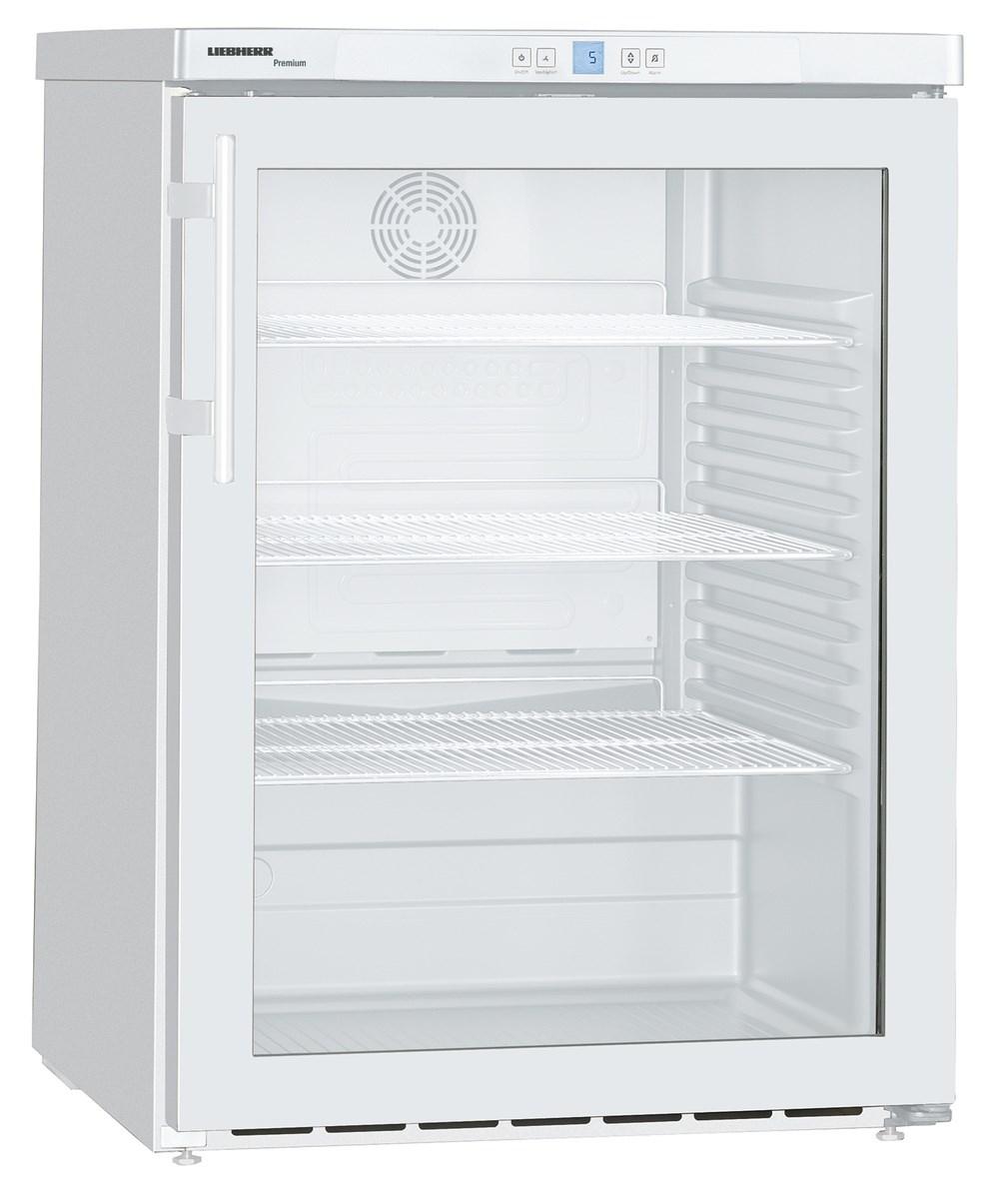 купить Малогабаритный холодильник Liebherr FKUv 1613 Украина фото 7