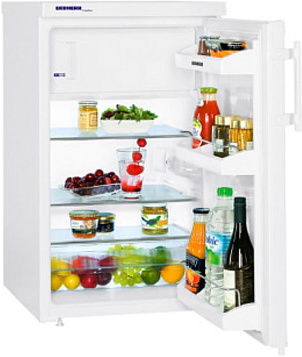 купить Малогабаритный холодильник Liebherr KT 1434 Украина фото 0