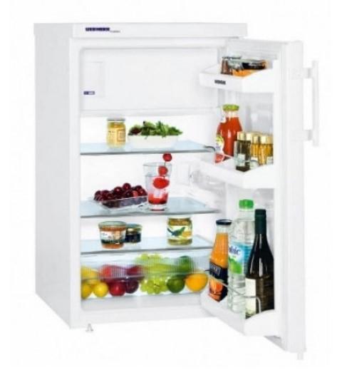 купить Малогабаритный холодильник Liebherr KT 1444 Украина фото 2