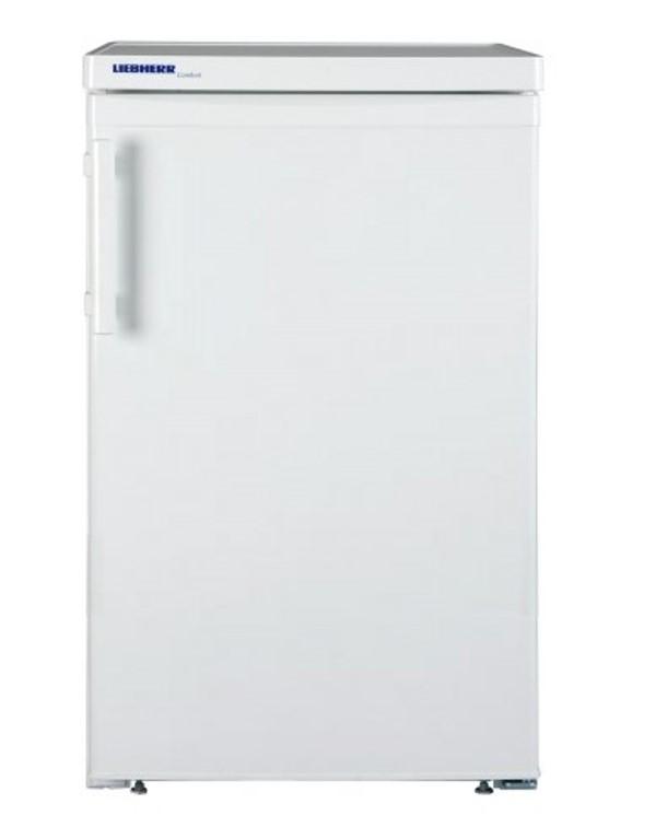 купить Малогабаритный холодильник Liebherr KT 1444 Украина фото 1