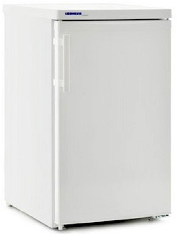 купить Малогабаритный холодильник Liebherr KT 1534 Украина фото 2