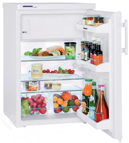 купить Малогабаритный холодильник Liebherr KT 1534 Украина фото 0