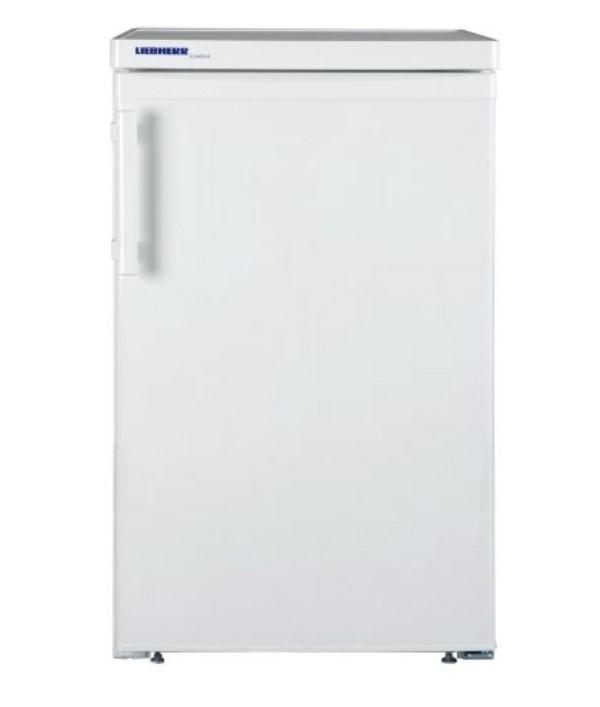 купить Малогабаритный холодильник Liebherr KT 1544 Украина фото 1