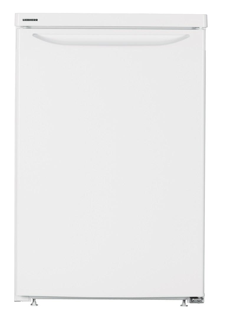 купить Малогабаритный холодильник Liebherr T 1400 Украина фото 2