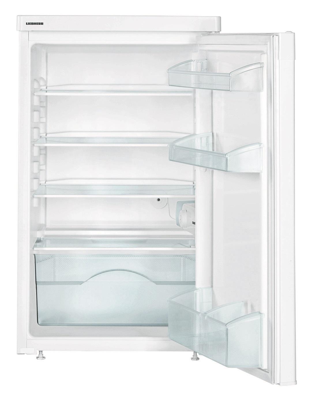 купить Малогабаритный холодильник Liebherr T 1400 Украина фото 3