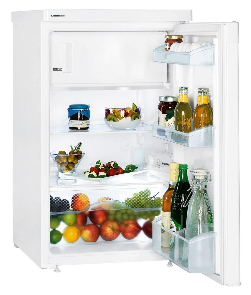 купить Малогабаритный холодильник Liebherr T 1404 Украина фото 0