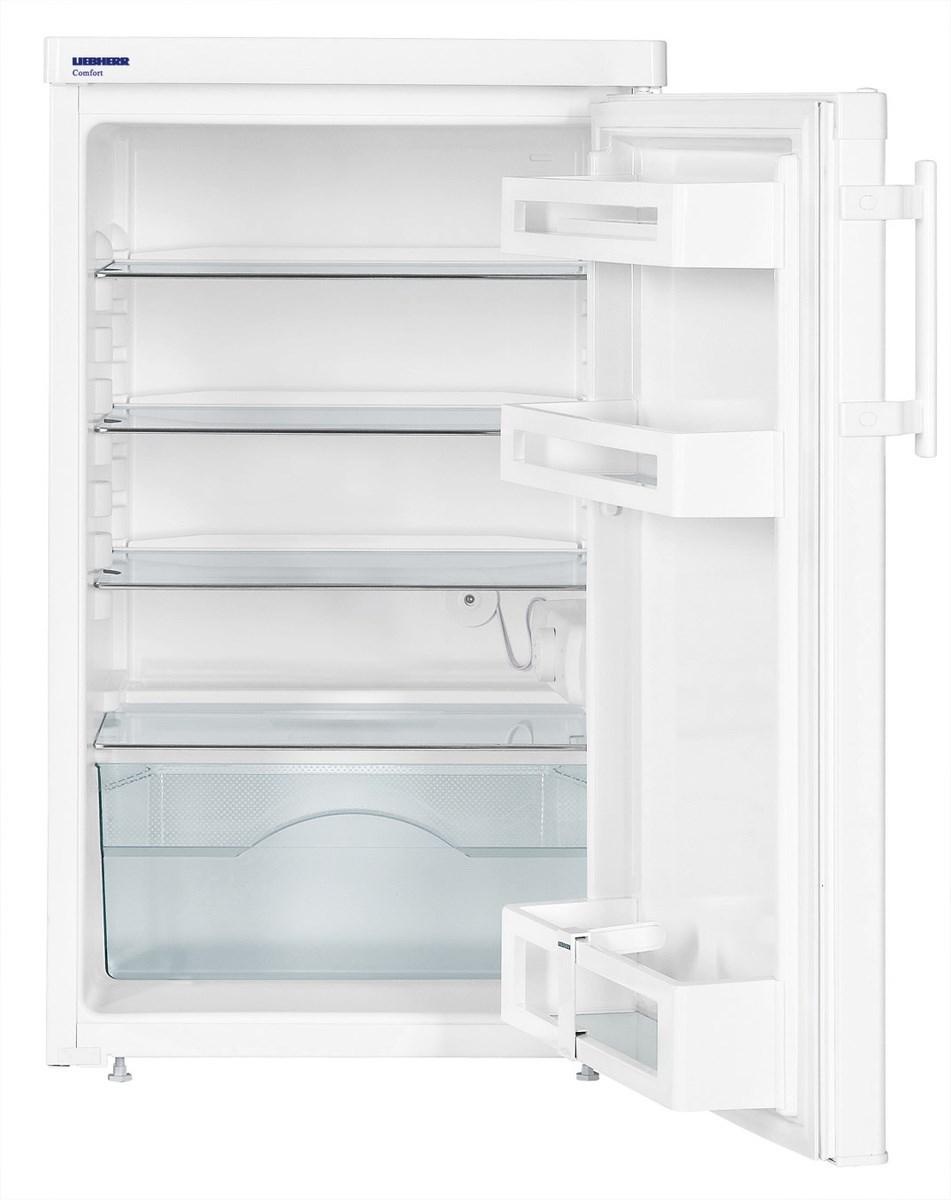купить Малогабаритный холодильник Liebherr T 1410 Украина фото 4