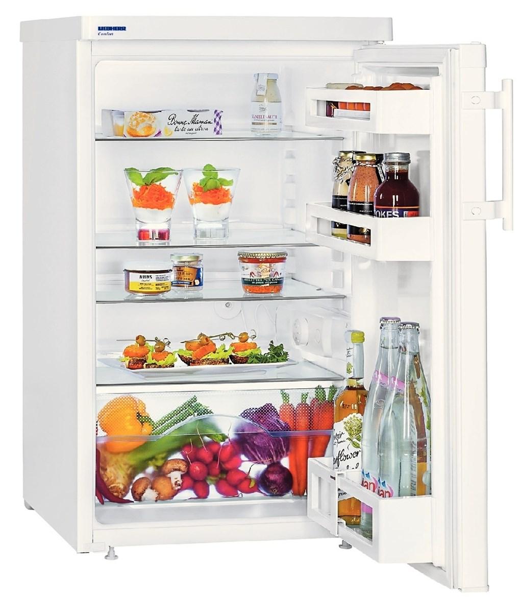 купить Малогабаритный холодильник Liebherr T 1410 Украина фото 3