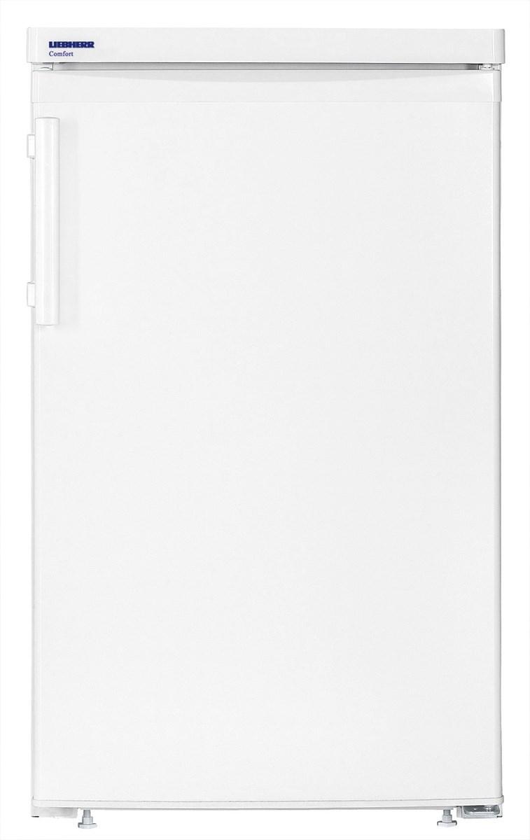 купить Малогабаритный холодильник Liebherr T 1410 Украина фото 1