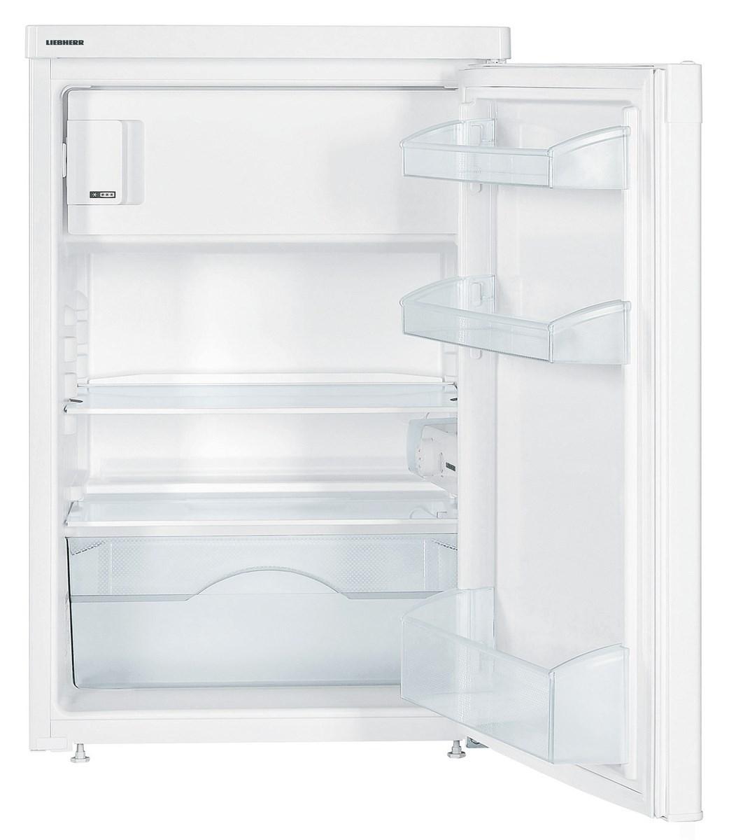 купить Малогабаритный холодильник Liebherr T 1504 Украина фото 1