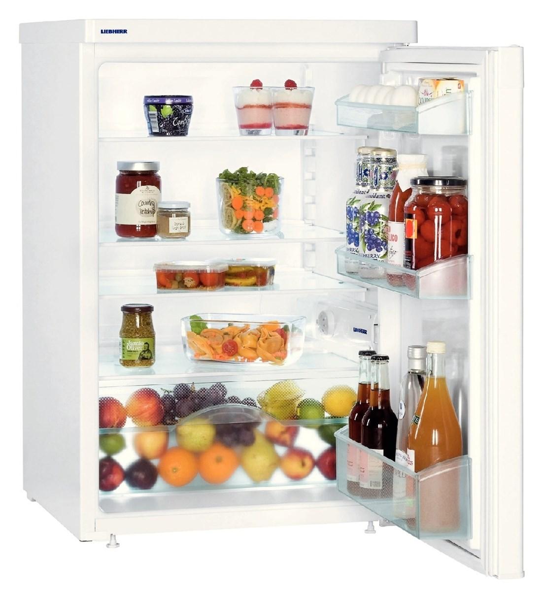 купить Малогабаритный холодильник Liebherr T 1700 Украина фото 0