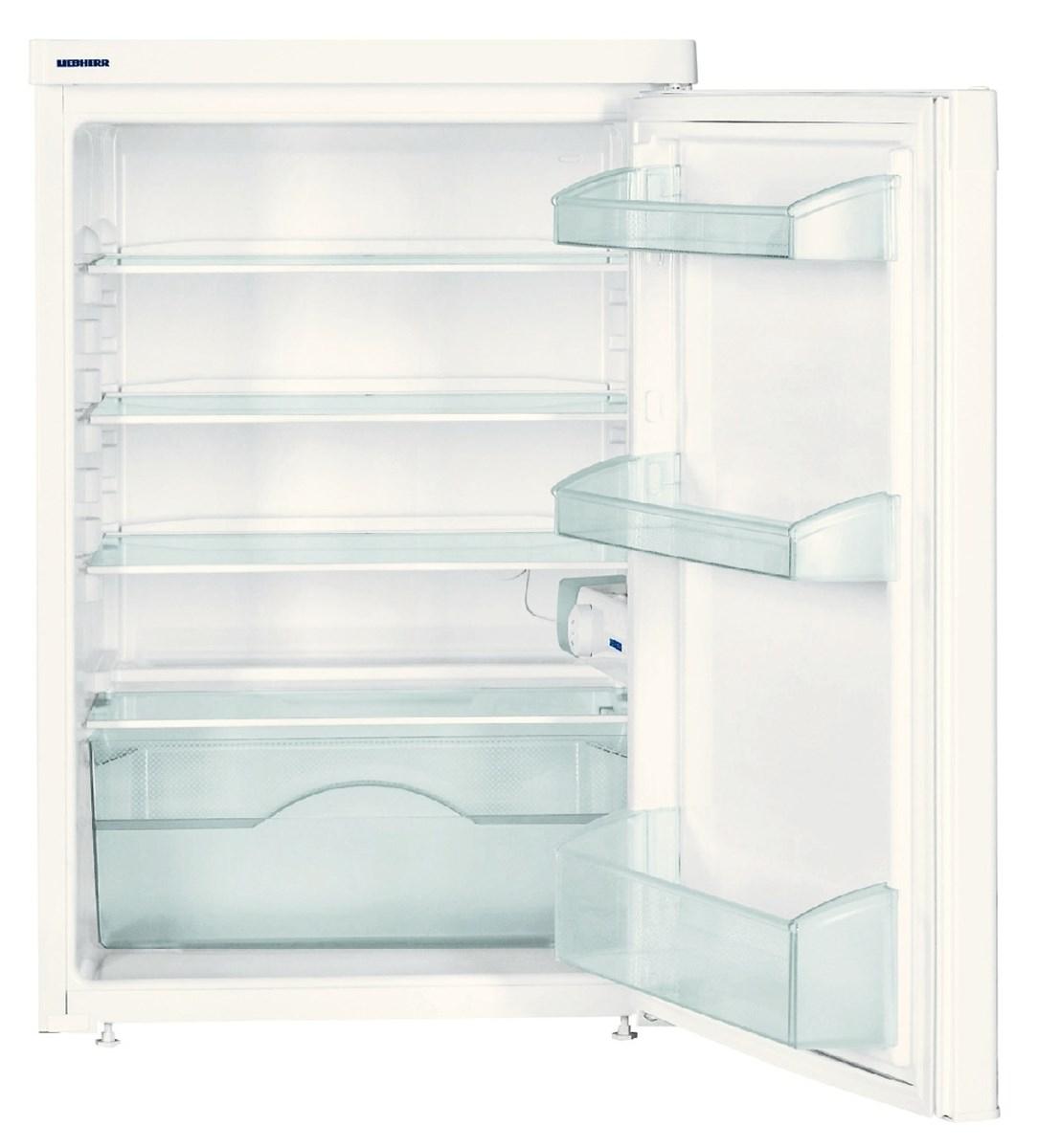 купить Малогабаритный холодильник Liebherr T 1700 Украина фото 3