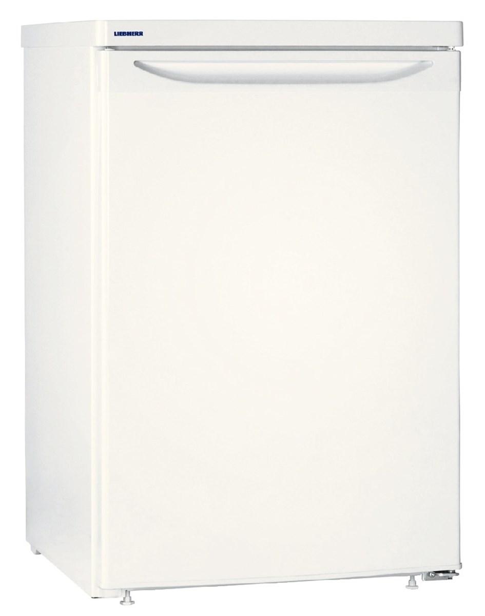 купить Малогабаритный холодильник Liebherr T 1700 Украина фото 2