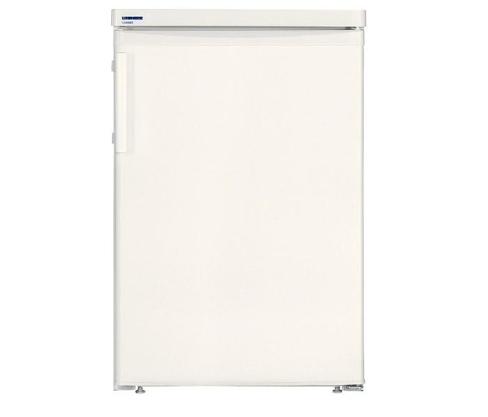 купить Малогабаритный холодильник Liebherr T 1710 Украина фото 1