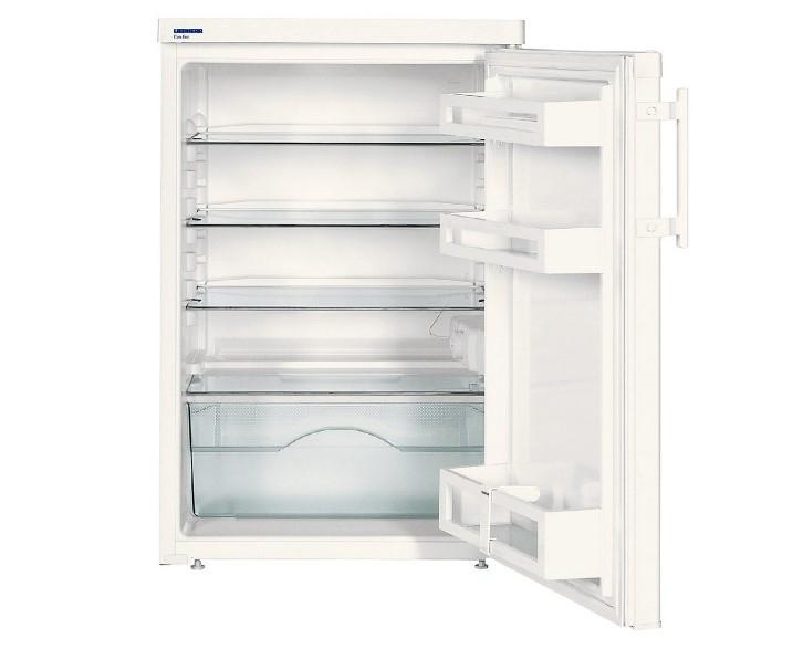 купить Малогабаритный холодильник Liebherr T 1710 Украина фото 2