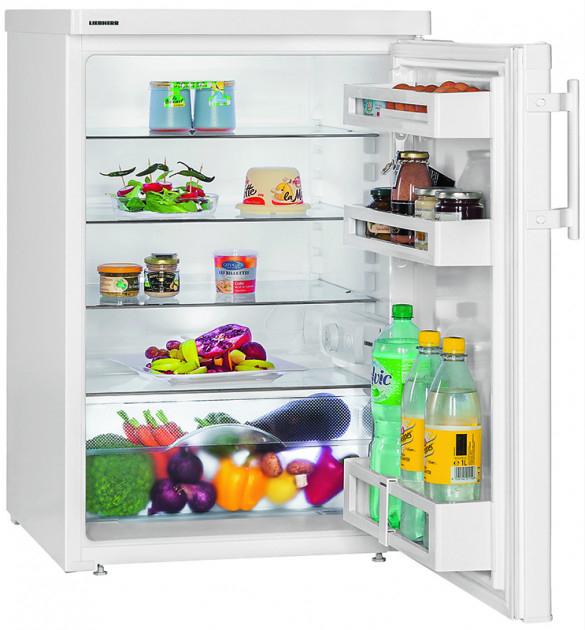Малогабаритный холодильник Liebherr T 1710 купить украина