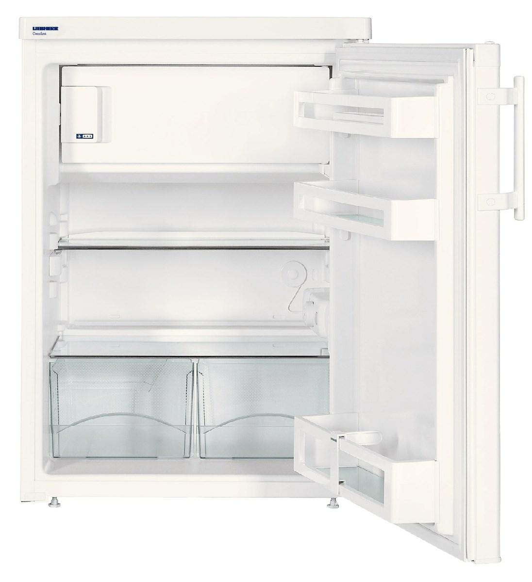 купить Малогабаритный холодильник Liebherr T 1714 Украина фото 2
