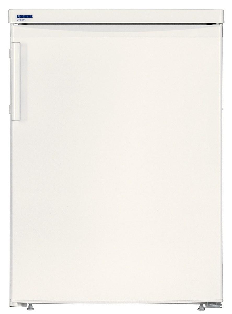 купить Малогабаритный холодильник Liebherr T 1714 Украина фото 1