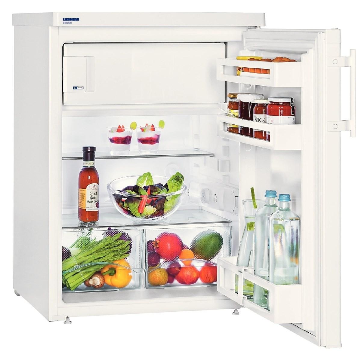 купить Малогабаритный холодильник Liebherr T 1714 Украина фото 0