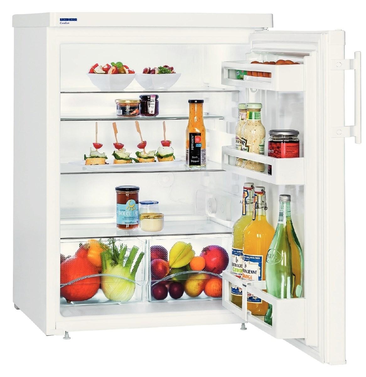 купить Малогабаритный холодильник Liebherr T 1810 Украина фото 0