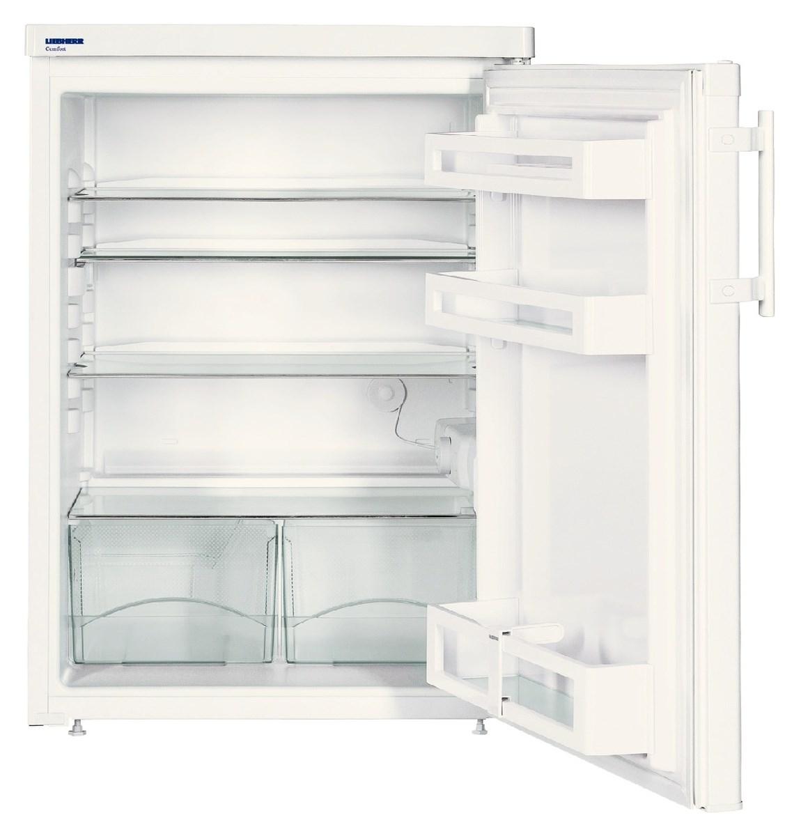 купить Малогабаритный холодильник Liebherr T 1810 Украина фото 2