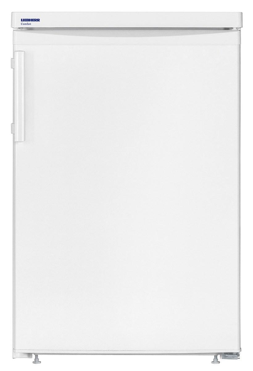 купить Малогабаритный холодильник Liebherr TP 1410 Украина фото 1