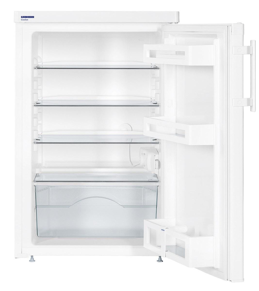 купить Малогабаритный холодильник Liebherr TP 1410 Украина фото 2