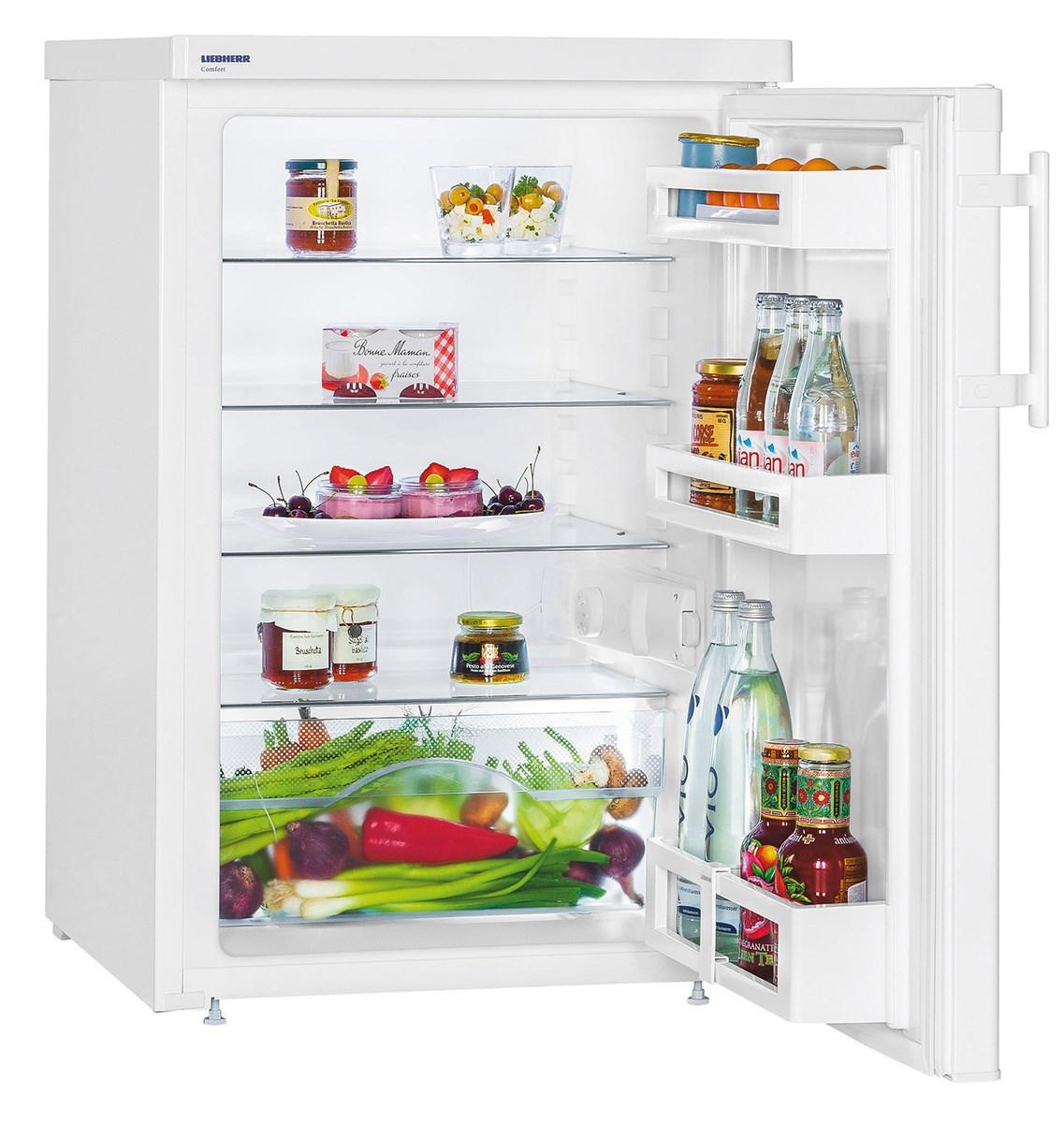 купить Малогабаритный холодильник Liebherr TP 1410 Украина фото 0