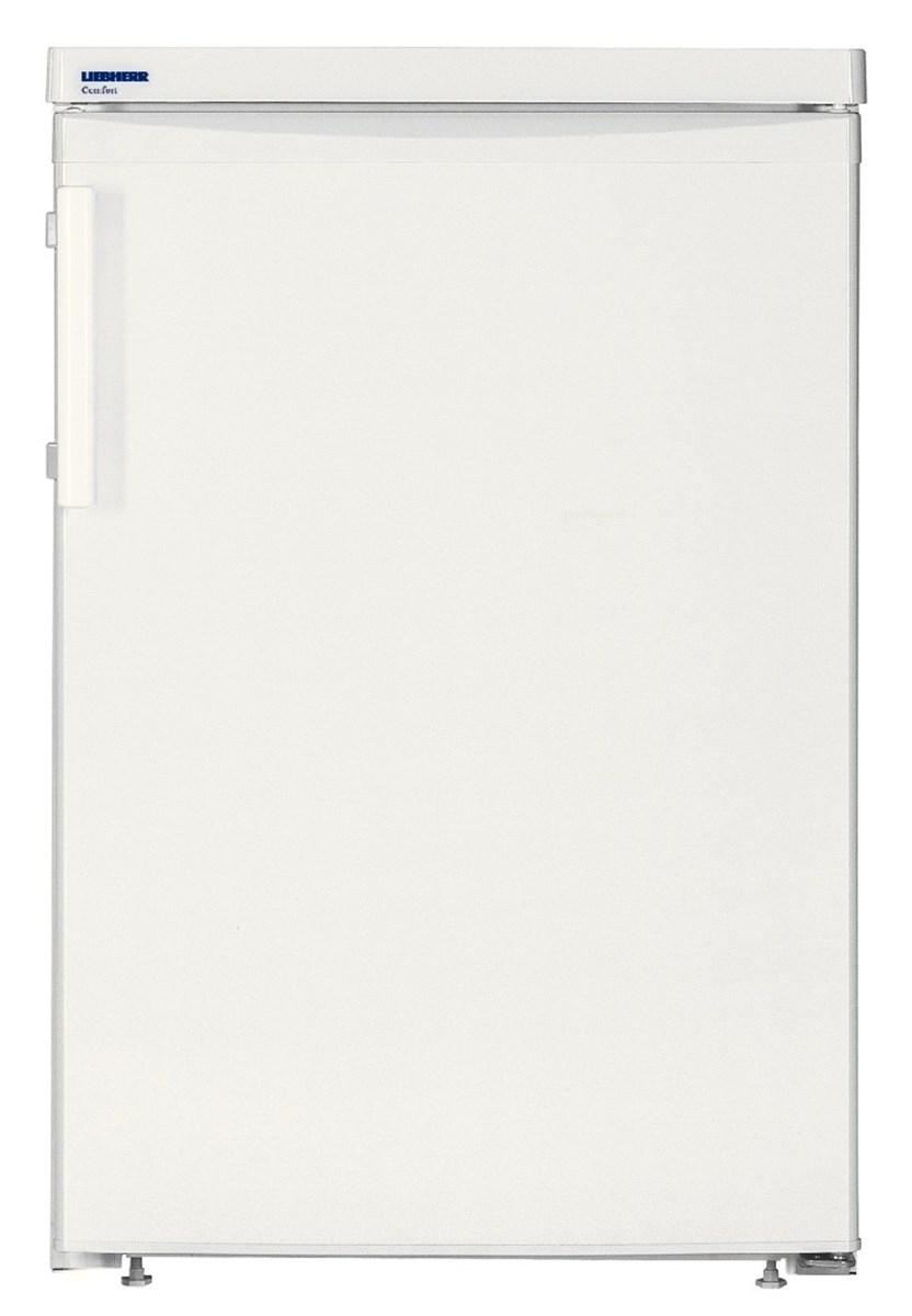 купить Малогабаритный холодильник Liebherr TP 1424 Украина фото 1