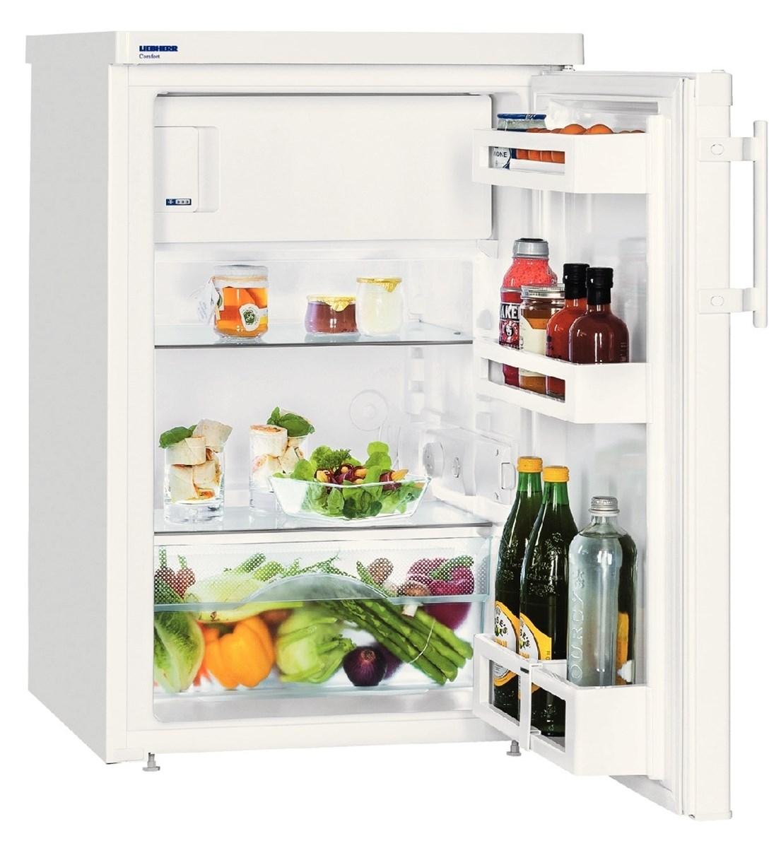 купить Малогабаритный холодильник Liebherr TP 1424 Украина фото 0