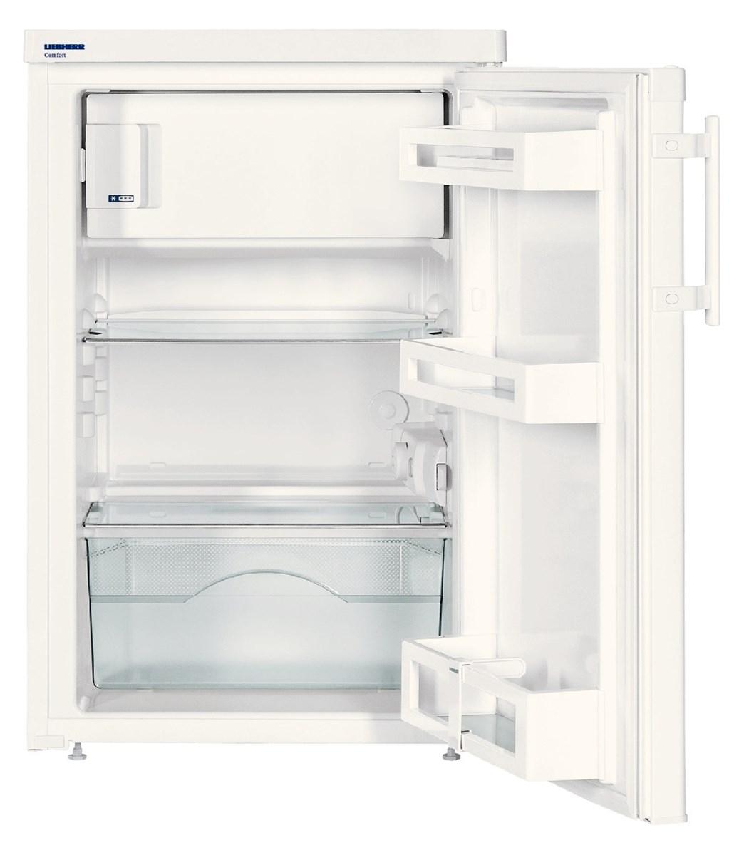 купить Малогабаритный холодильник Liebherr TP 1424 Украина фото 2