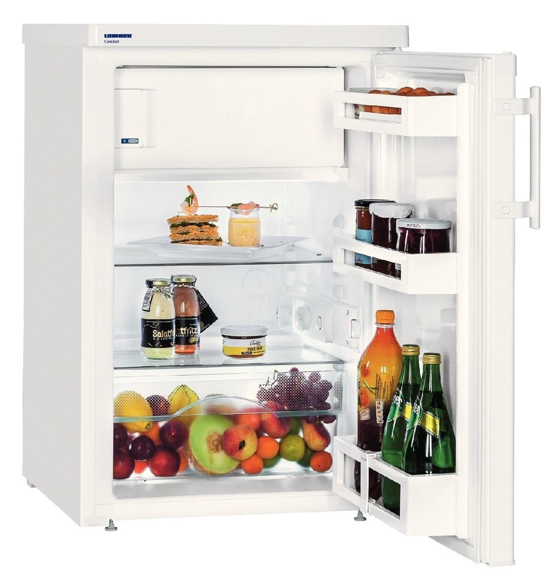 купить Малогабаритный холодильник Liebherr TP 1434 Украина фото 0