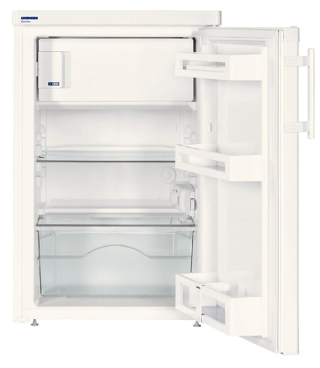 купить Малогабаритный холодильник Liebherr TP 1434 Украина фото 3