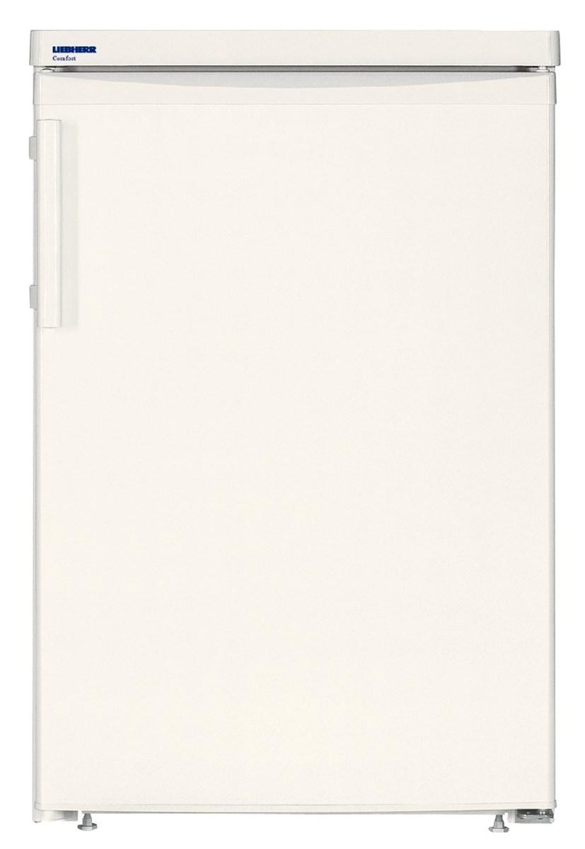 купить Малогабаритный холодильник Liebherr TP 1434 Украина фото 1