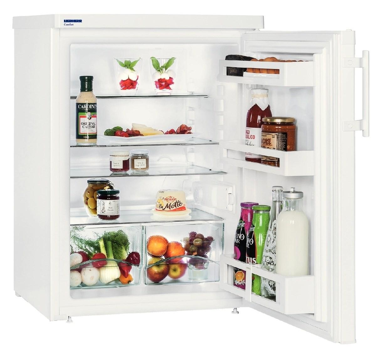 купить Малогабаритный холодильник Liebherr TP 1720 Украина фото 0