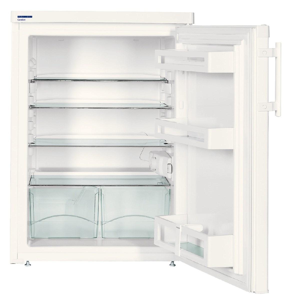 купить Малогабаритный холодильник Liebherr TP 1720 Украина фото 2
