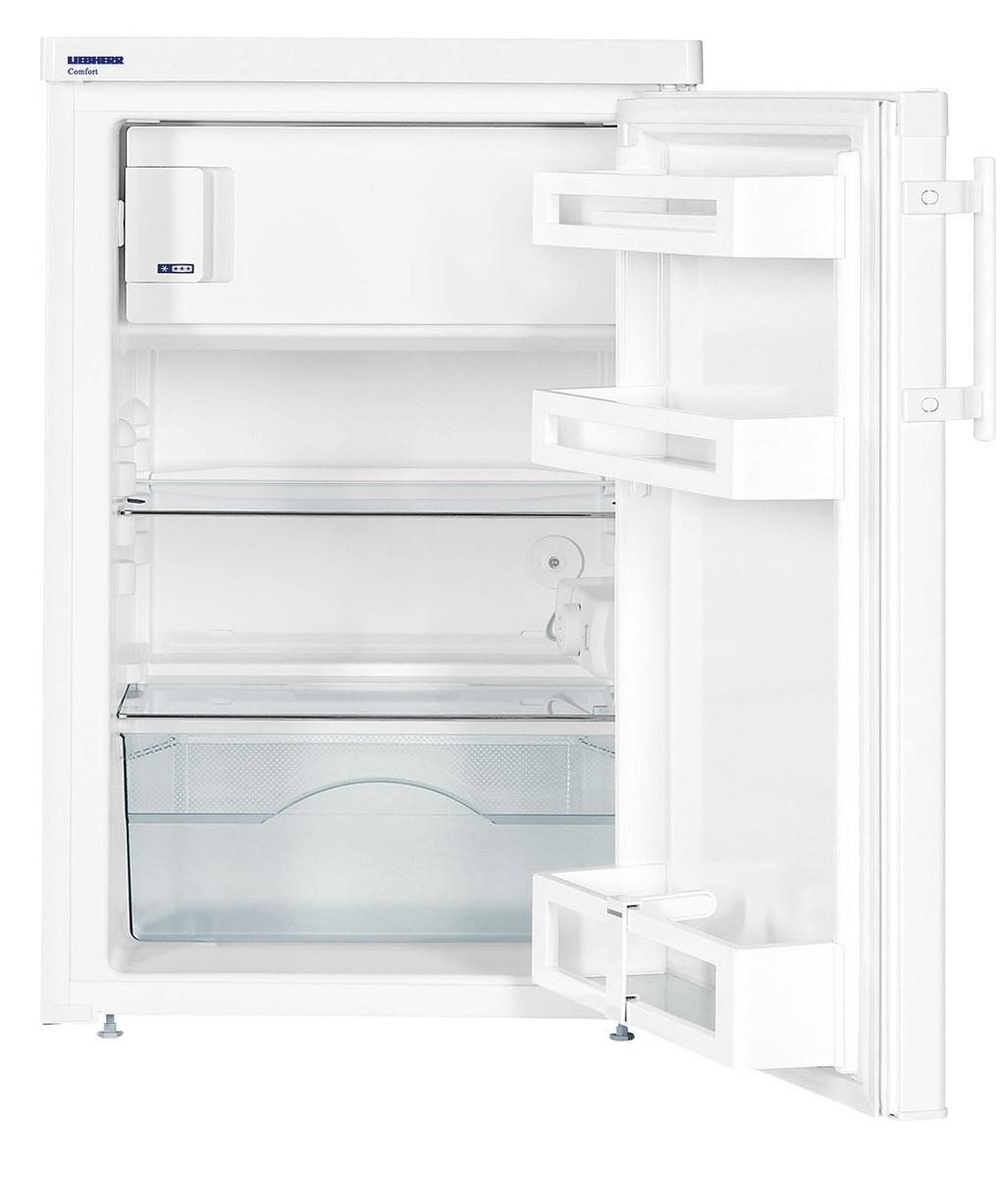 купить Малогабаритный холодильник Liebherr TP 1724 Украина фото 4
