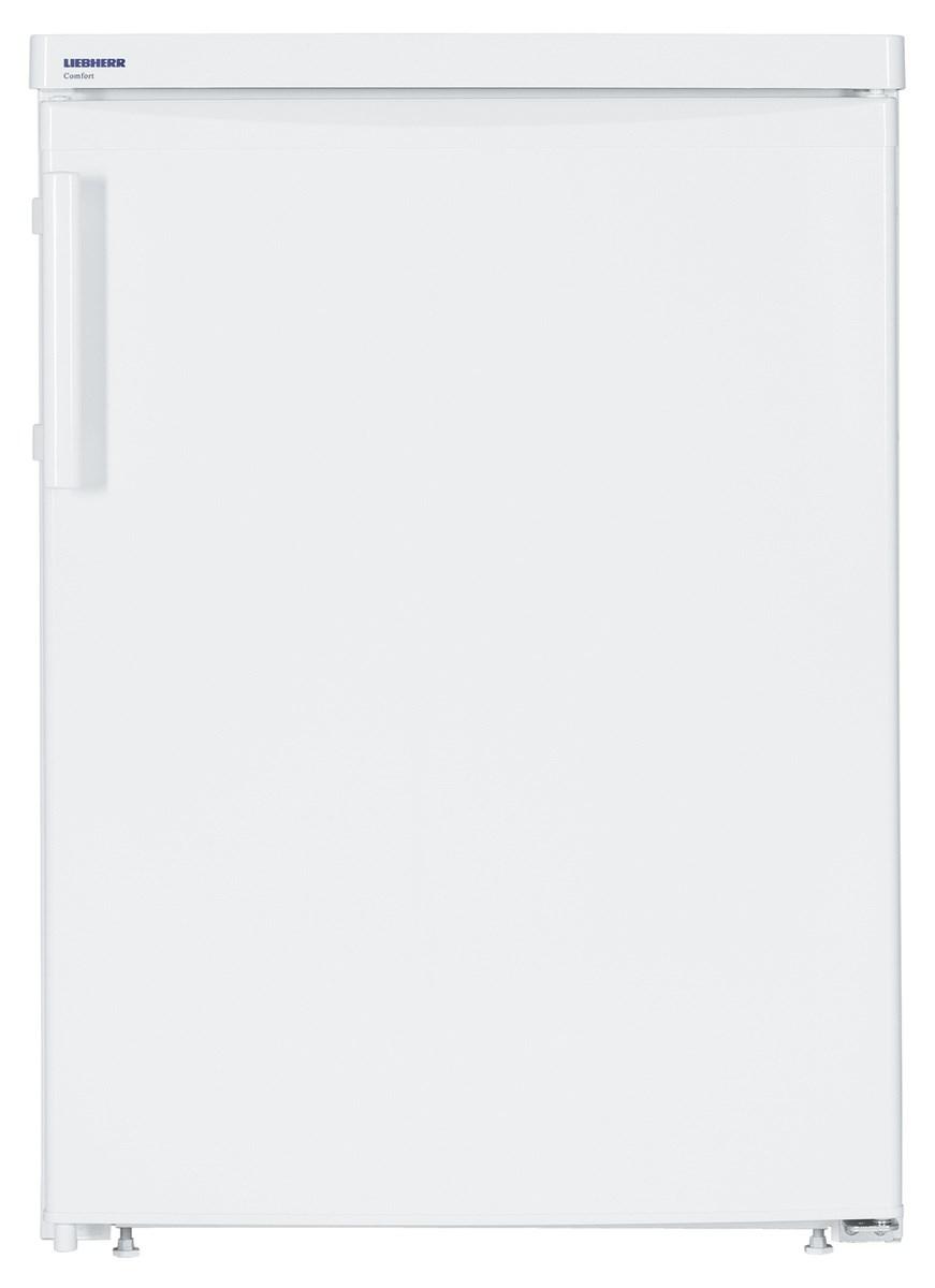 купить Малогабаритный холодильник Liebherr TP 1724 Украина фото 2