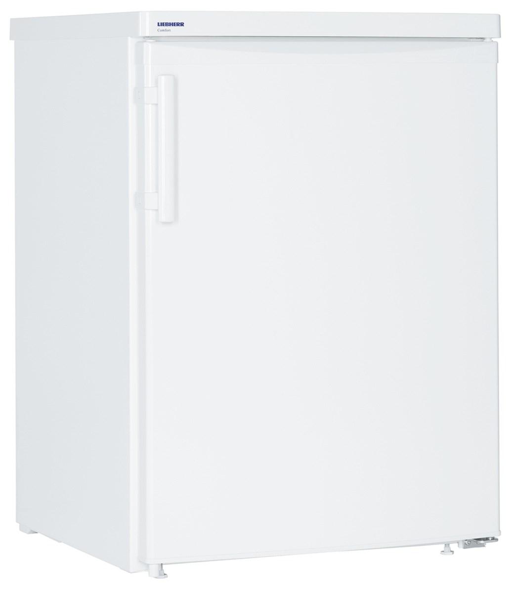 купить Малогабаритный холодильник Liebherr TP 1724 Украина фото 1
