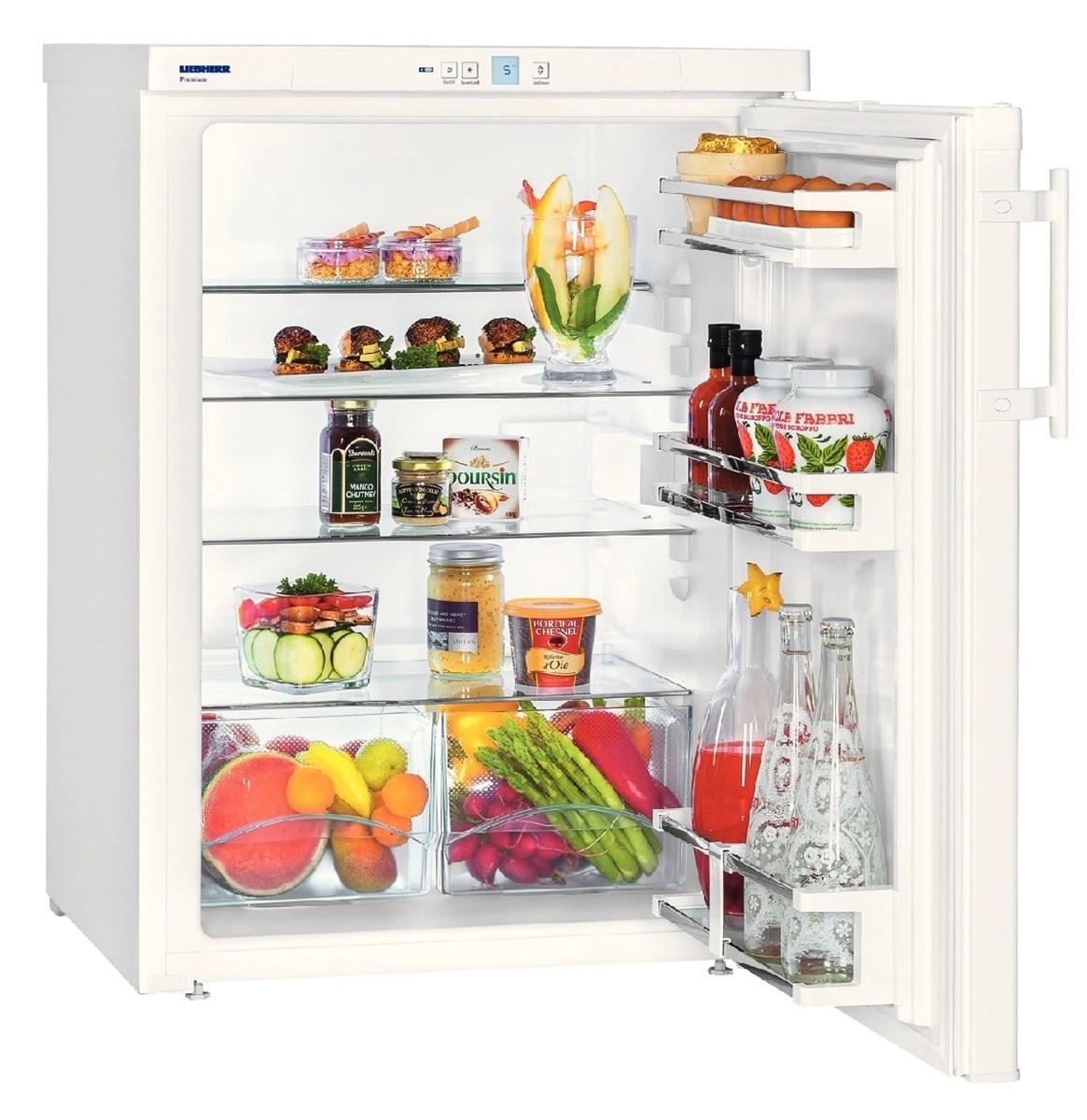 купить Малогабаритный холодильник Liebherr TP 1760 Украина фото 0
